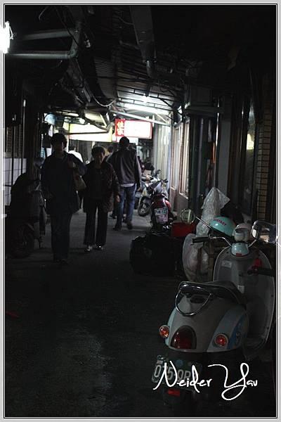 屏東夜市 小巷子01.JPG