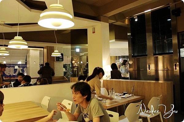 排排饡用餐環境.JPG