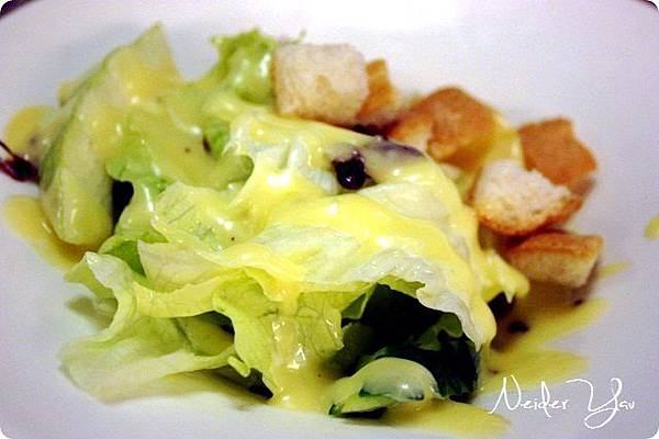 排排饡-季節蔬果沙拉.JPG