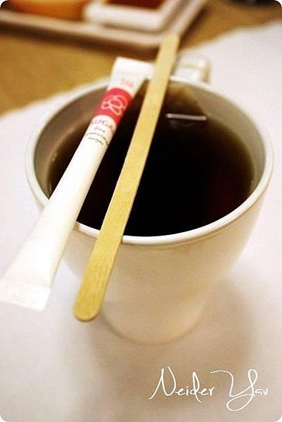 排排饡-熱阿薩姆紅茶.JPG