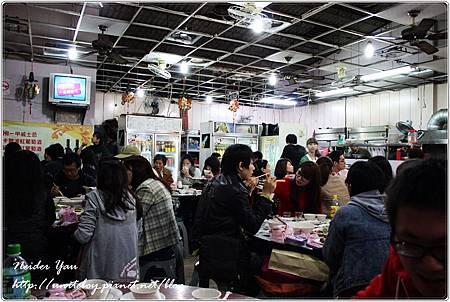 阿美海產店-04