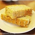 235巷 Pasta 麵包