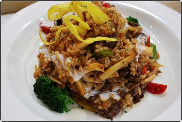 品樂-羅宋牛肉燉飯
