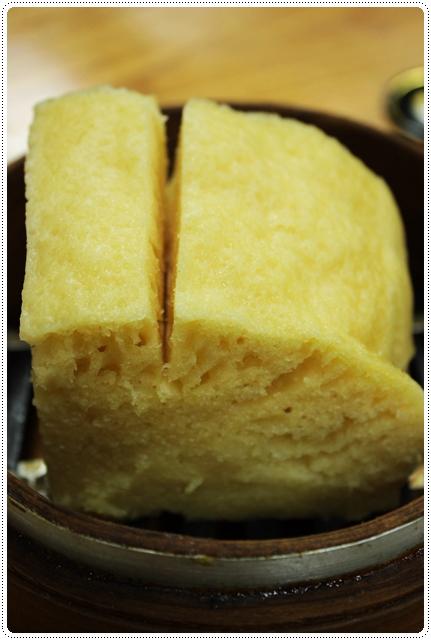 林記香港粥品-馬拉糕