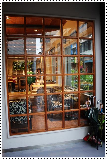Eske Place Coffee House-外景
