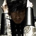 Vanness_Wu_7267_s.jpg