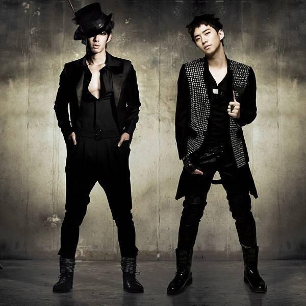 Vanness+俊昊