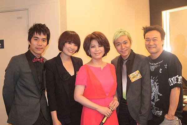蔡琴、陳奕迅和蘇打綠相見歡.JPG