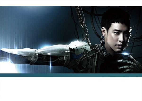 潘瑋柏_I'm Will未來世界演唱會海報_繁_橫式_無字_小檔.jpg