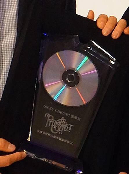 cd 玻璃-1.JPG