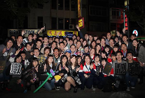 IMG_3603SC.JPG