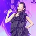 1.张靓颖2011年度大碟《改变》发布.JPG