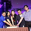 5.张靓颖2011年度大碟《改变》发布.jpg