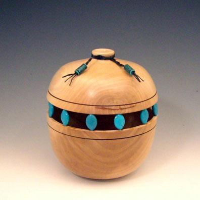 sycamore-beaded-vessel