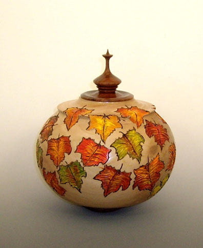 vessel%20-autumn-leaves