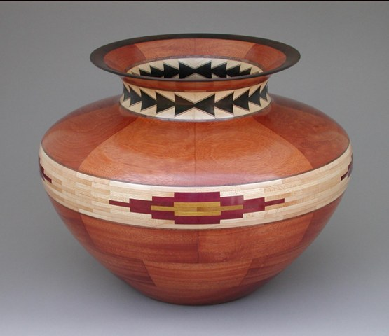 Indian-bowl