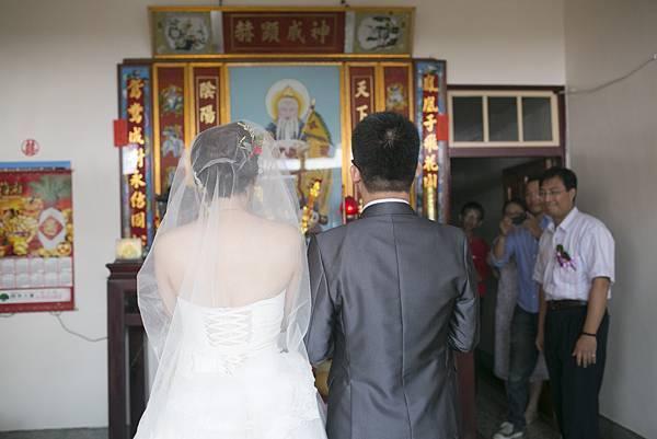台南婚禮攝影|台南婚禮紀錄|台南婚攝|台南婚禮攝影師|台南婚禮紀實