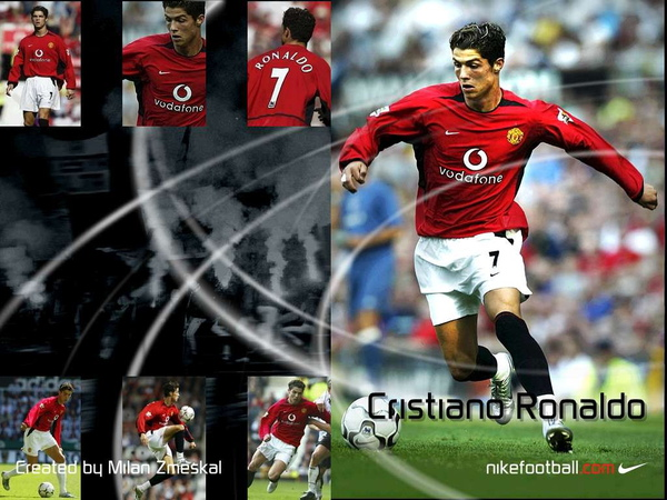 cristiano-ronaldo-wallpapers-18
