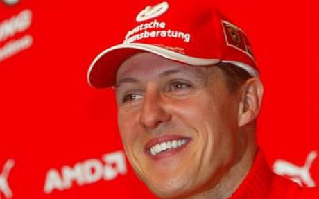 michael-schumacher_1.jpg