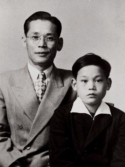 李秉喆+李健熙1