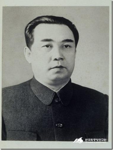 金日成-4