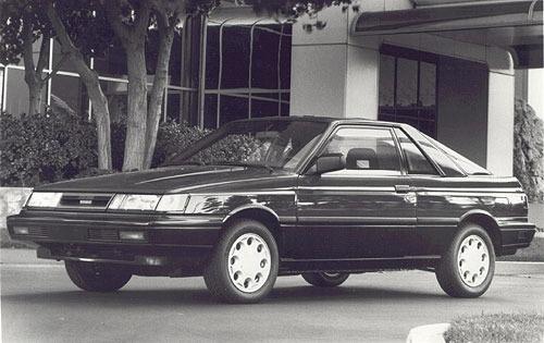 1990_nissan_sentra_2dr-hatchback.jpg