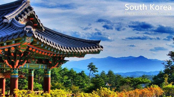 KOREANOCHINESE-1.jpg