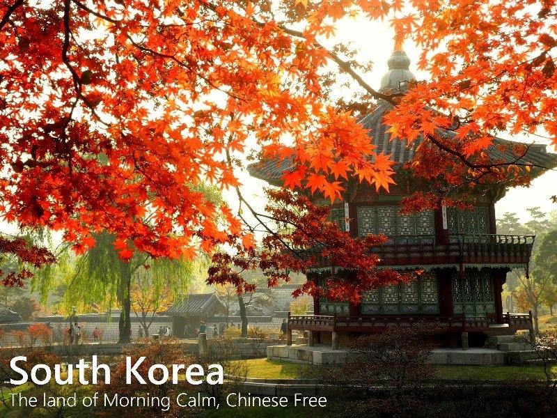 KOREANOCHINESE-3.jpg