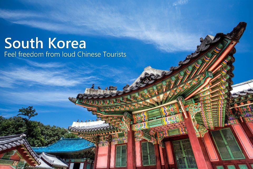 KOREANOCHINESE-4.jpg
