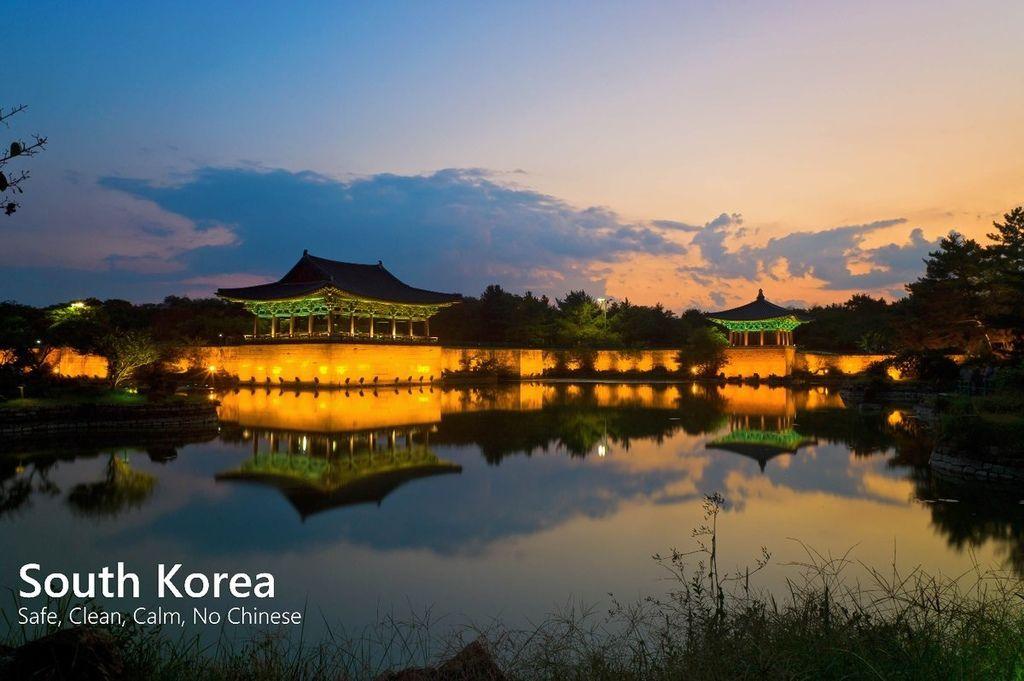 KOREANOCHINESE-5.jpg