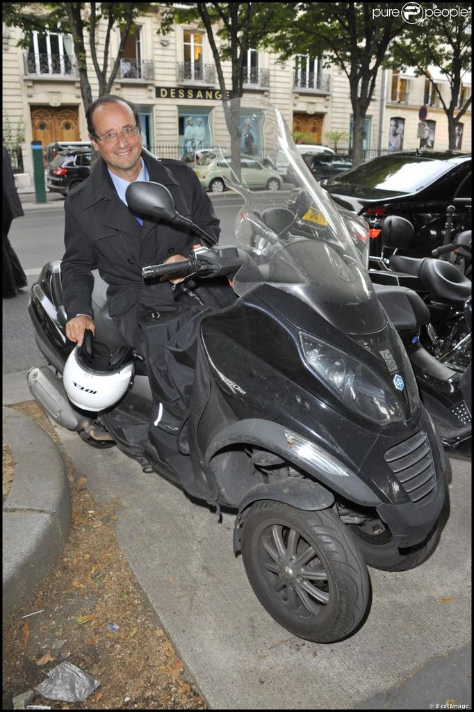 HOLLANDE-SCOOTER-1.jpg