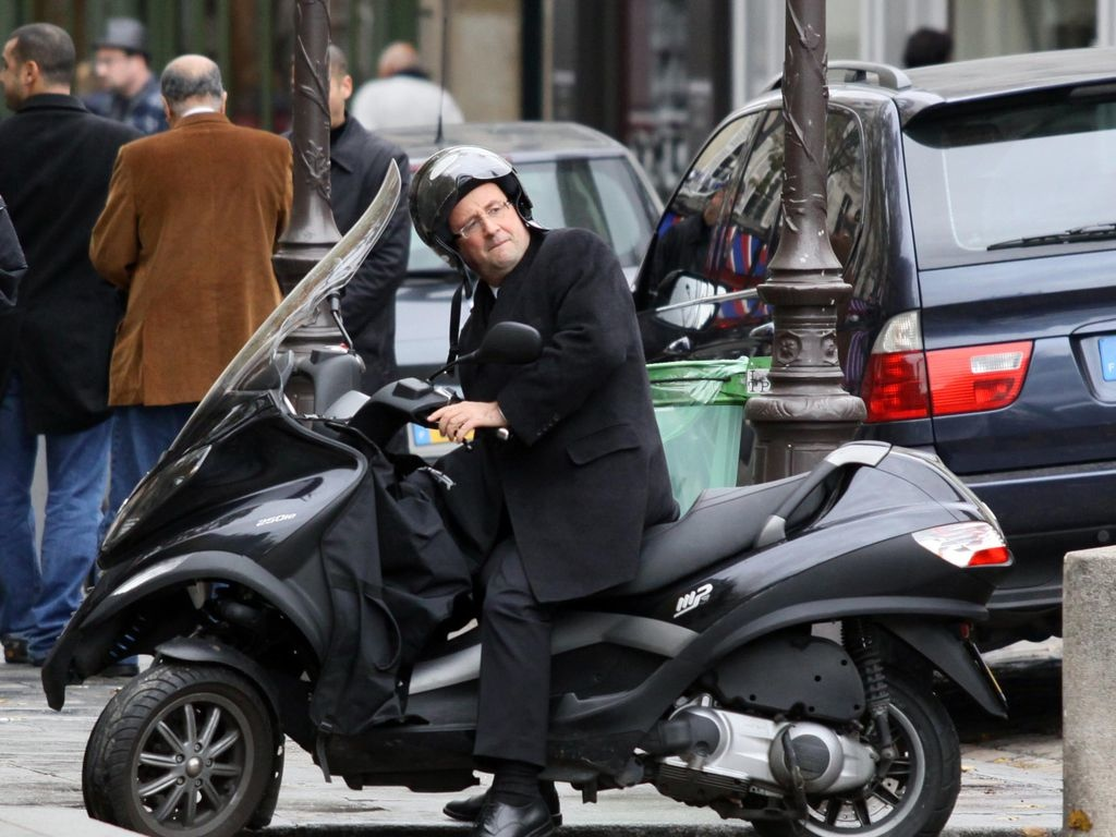 HOLLANDE-SCOOTER-2.jpg