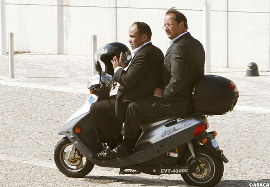 HOLLANDE-SCOOTER-EVT4000-1.jpg
