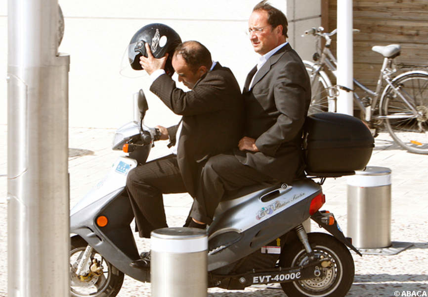 HOLLANDE-SCOOTER-EVT4000-2.jpg