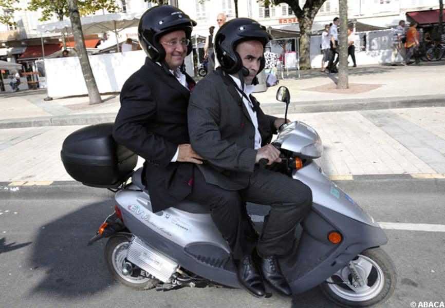 HOLLANDE-SCOOTER-EVT4000-3.jpg