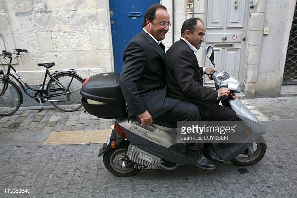 HOLLANDE-SCOOTER-EVT4000-4.jpg