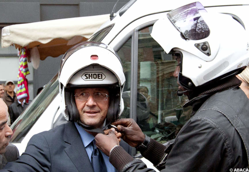 HOLLANDE-SCOOTER-SHOEI-1.jpg