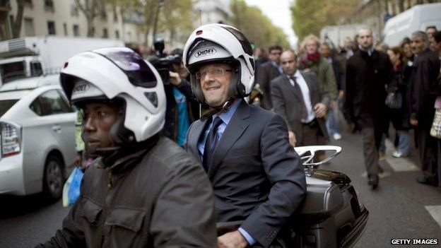 HOLLANDE-SCOOTER-SHOEI-2.jpg