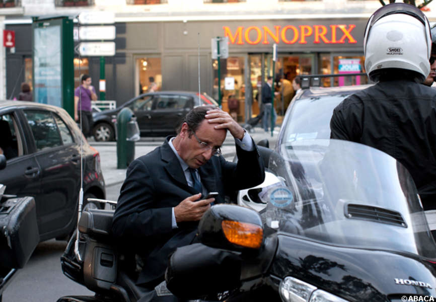 HOLLANDE-SCOOTER-HONDA.jpg