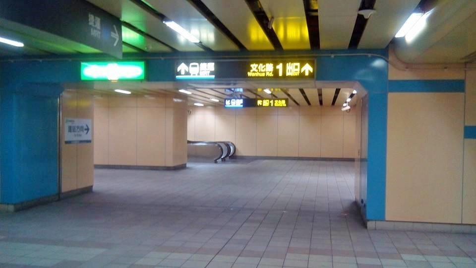 20170618 SOJI OKITA-2.jpg