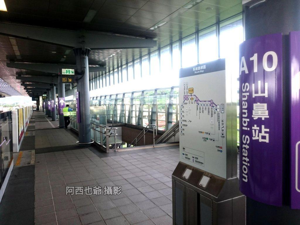 20170618 林子虛-2.jpg