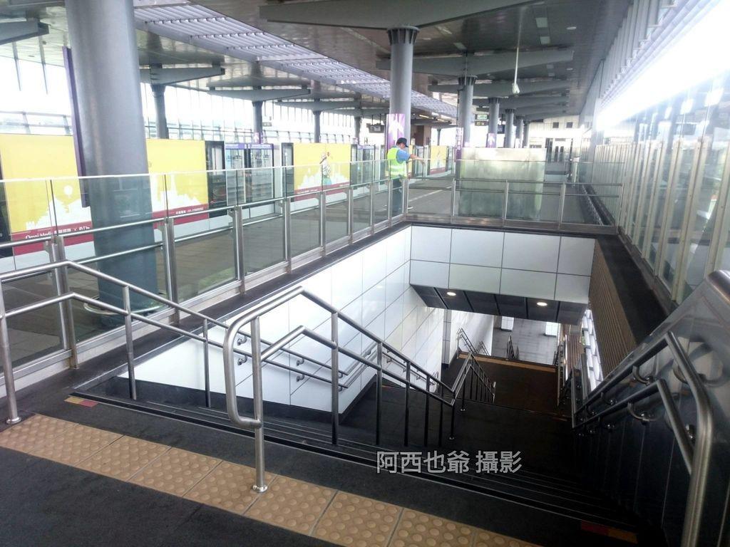 20170618 林子虛-3.jpg