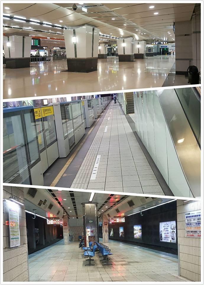 20170619 ALICE CHEN 三鐵合一.jpg