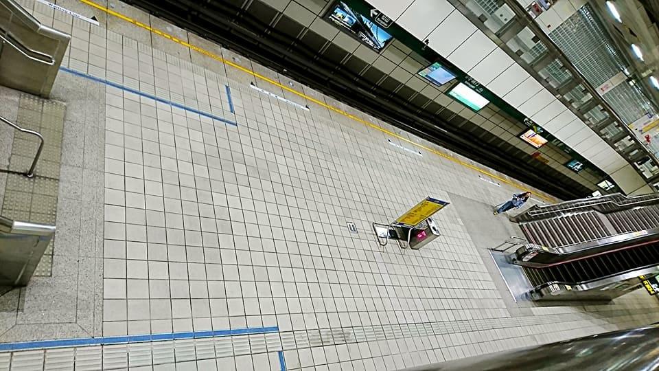 20170619 于湘林-2.jpg