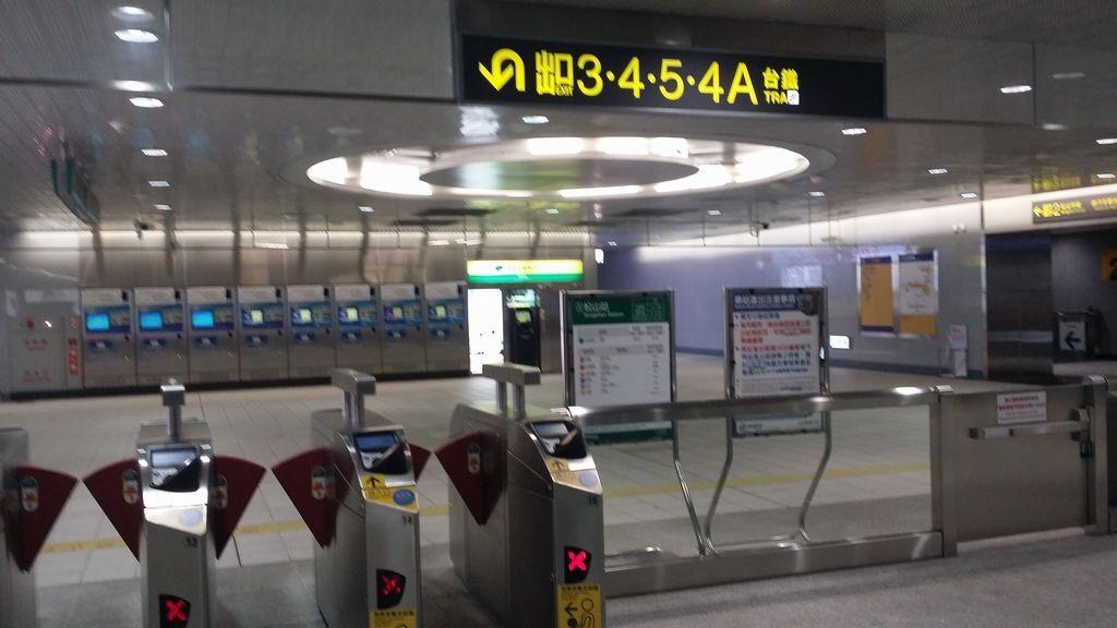 20170619 劉明學-1.jpg