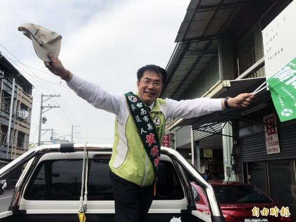 2018黃偉哲贏台南市長DPP初選.jpg