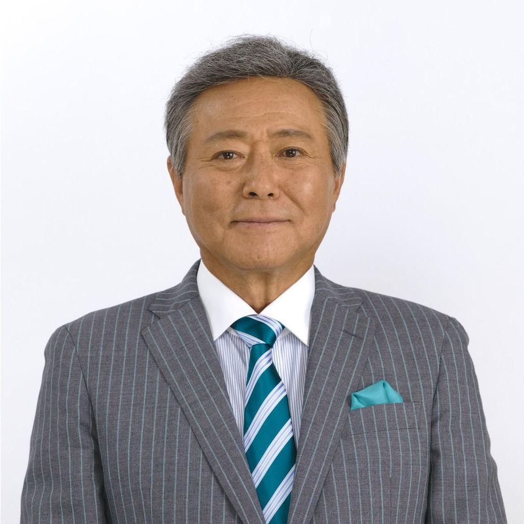 小倉智昭-1.jpg