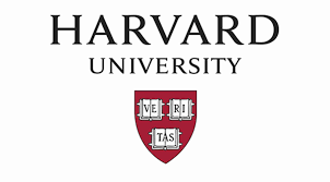 哈佛大學.png