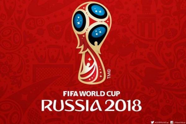 2018 FIFA RUSSIA.jpg