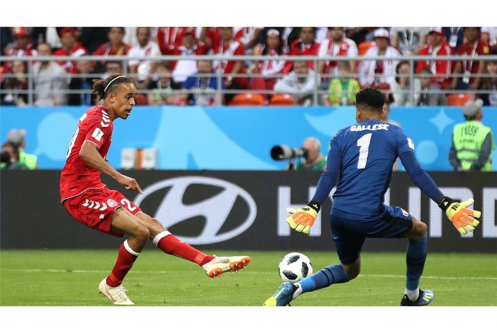 丹麥對祕魯20180616.jpg